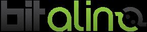 bitalino_logo_2-0_falpha-00