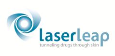 logo-laserleap
