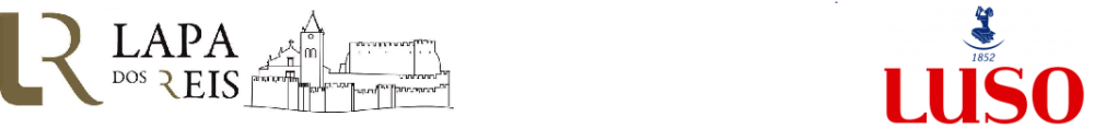 Logo2017LR SEMFUNDOaa.png