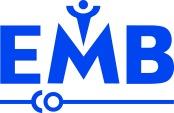 logo_embs_blue