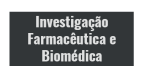 bio_preto