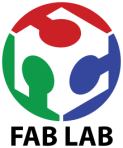 fab_lab_logo-svg