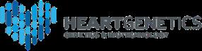 heartgenetics-logo1
